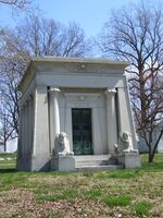 Tate Family Mausoleum.jpg
