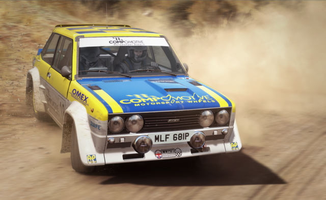File:DiRT Rally Announce 05.png