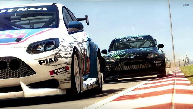 File:Grid-autosport-b.jpg