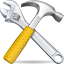 File:Utilities icon 64x64.png