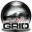File:Grid icon 64x64.png