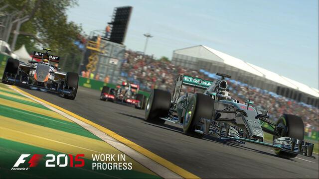 File:F1 2015 Shot 01.jpg