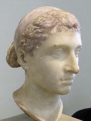 Cleopatra VI