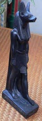 File:Anubis statuette 2.jpg