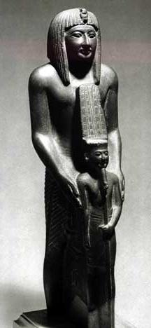 File:Ramses 7.png