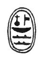 File:Mentuhotep IV.png