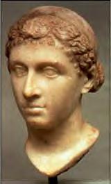 File:Ac.cleopatra.jpg