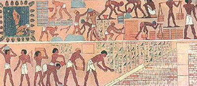 Slaves in egypt2