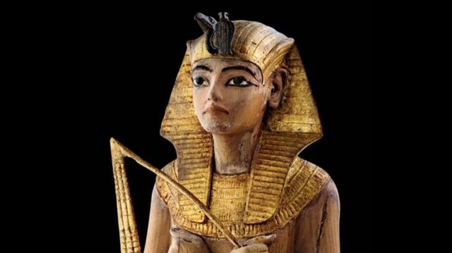 File:Tutankhamun Shabti.jpg