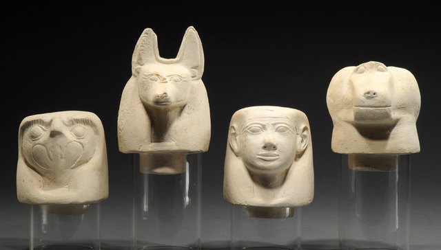 File:Canopic jar lids.png