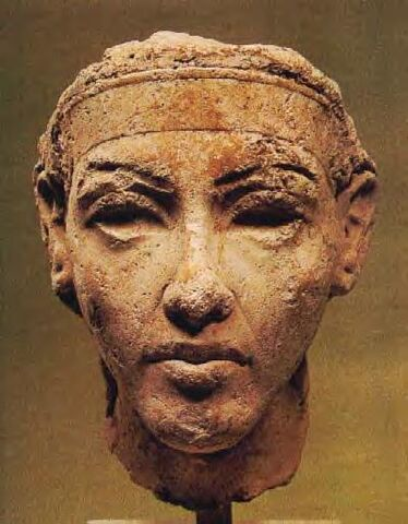 File:Akhenaten (realistic).jpg