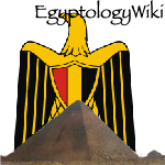 File:Egyptology.png