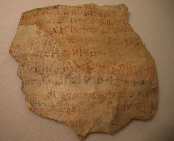File:Ostraca.png