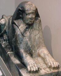 Amenemhet4