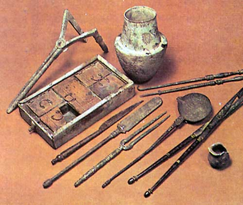 File:Instruments OF ANCIENT EGYPT (2).jpg