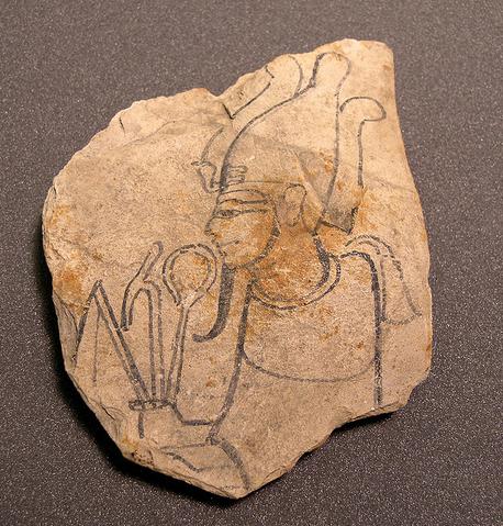 File:Ostraca Osiriss.png