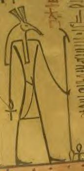 Egypt.Mythology.Set