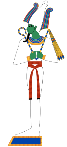 File:220px-Standing Osiris edit1 svg.png
