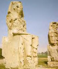 File:Memnon2.jpg