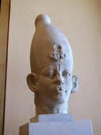 StatueHeadOfSenusretIII-Louvre