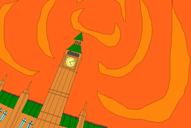File:London in HE.png