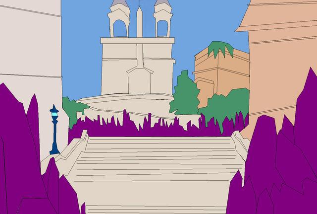 File:Rome in HE.png