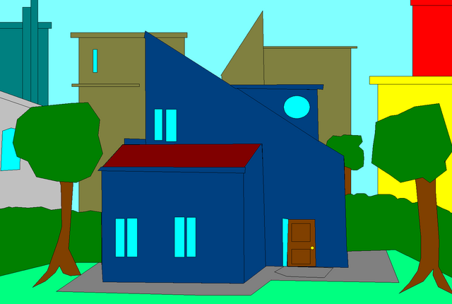 File:Lionel's house .png