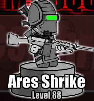 Ares 2.0