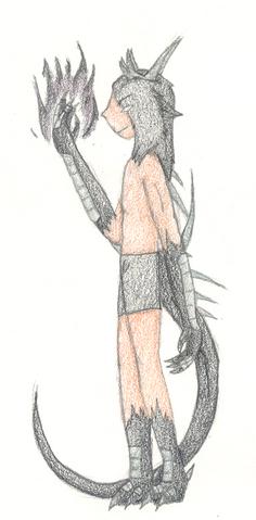 File:OSH Human Malluma by Flareblade2000.png