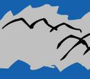 North Drasheh