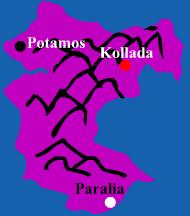File:Oaktulos.png