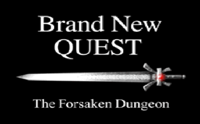File:Brand New Quest.png