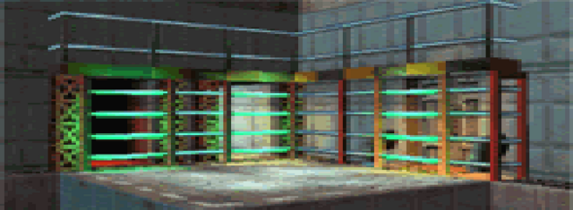File:Stage Shelter.png