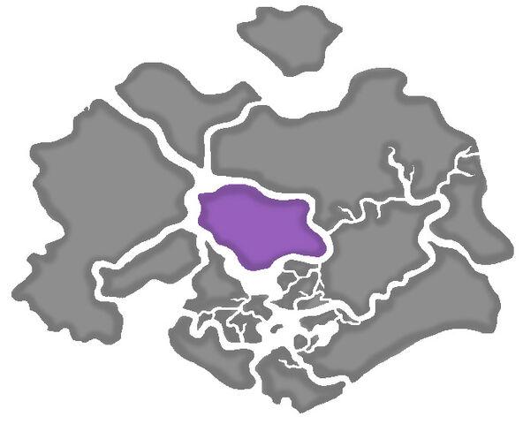 File:The Trivium location.jpg