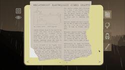 MegathrustArticle