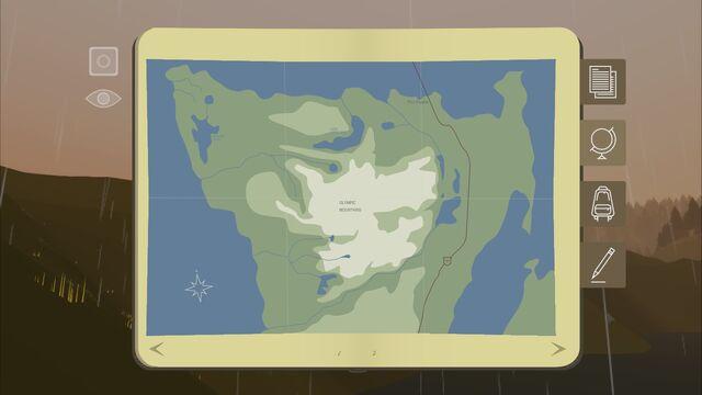 File:Peninsulamapb.jpg
