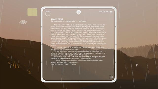 File:LUXtechtonic.jpg