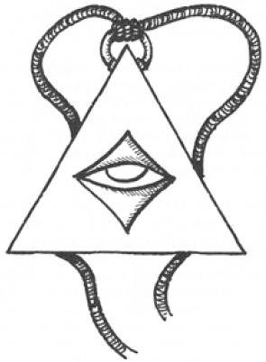 File:Boccob holy symbol.JPG
