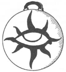 File:Pelor holy symbol-0.JPG