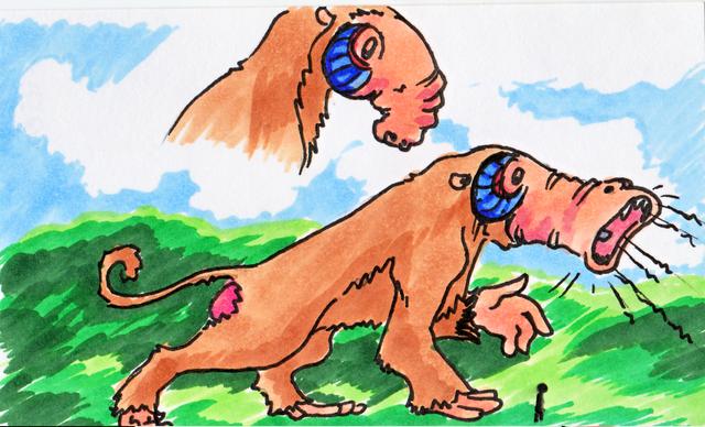 File:Halciet sketch card.png