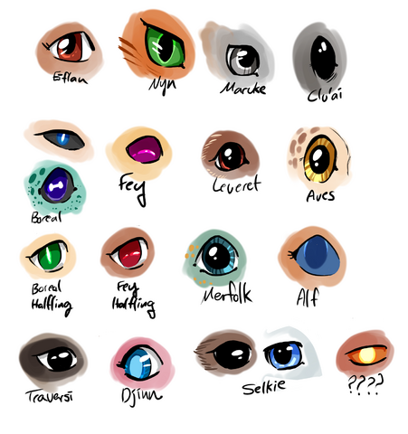 File:Racial eye assortment.png