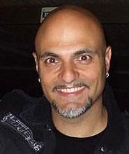 Jeffrey Jey1