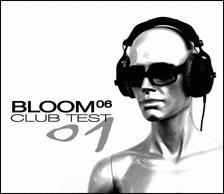 File:Bloom 06 Club Test 01.jpg