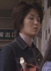 Aki fuji-juon