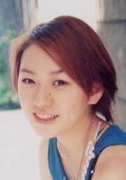 Asumi miwa-official