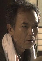 Taizo-Mizumura-Ju-on
