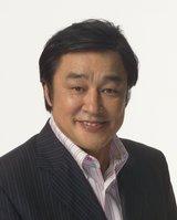 Daijiro Harada