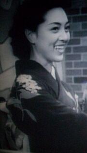 Kuniko Igawa