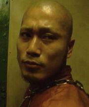 Kouji-Yokokawa