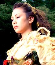 Yoko-Fujita-Death-Trance